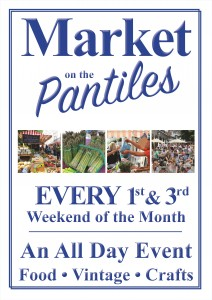 Markets on The Pantiles-page-001 (2)